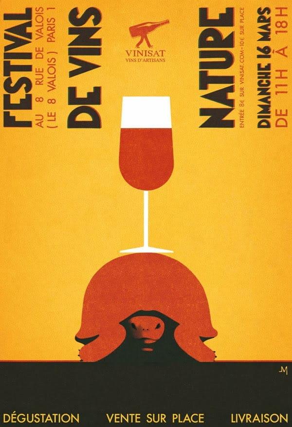 biodynamic wines