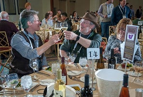 Top Five Wine Expos in America- Eastern Winery Exposition