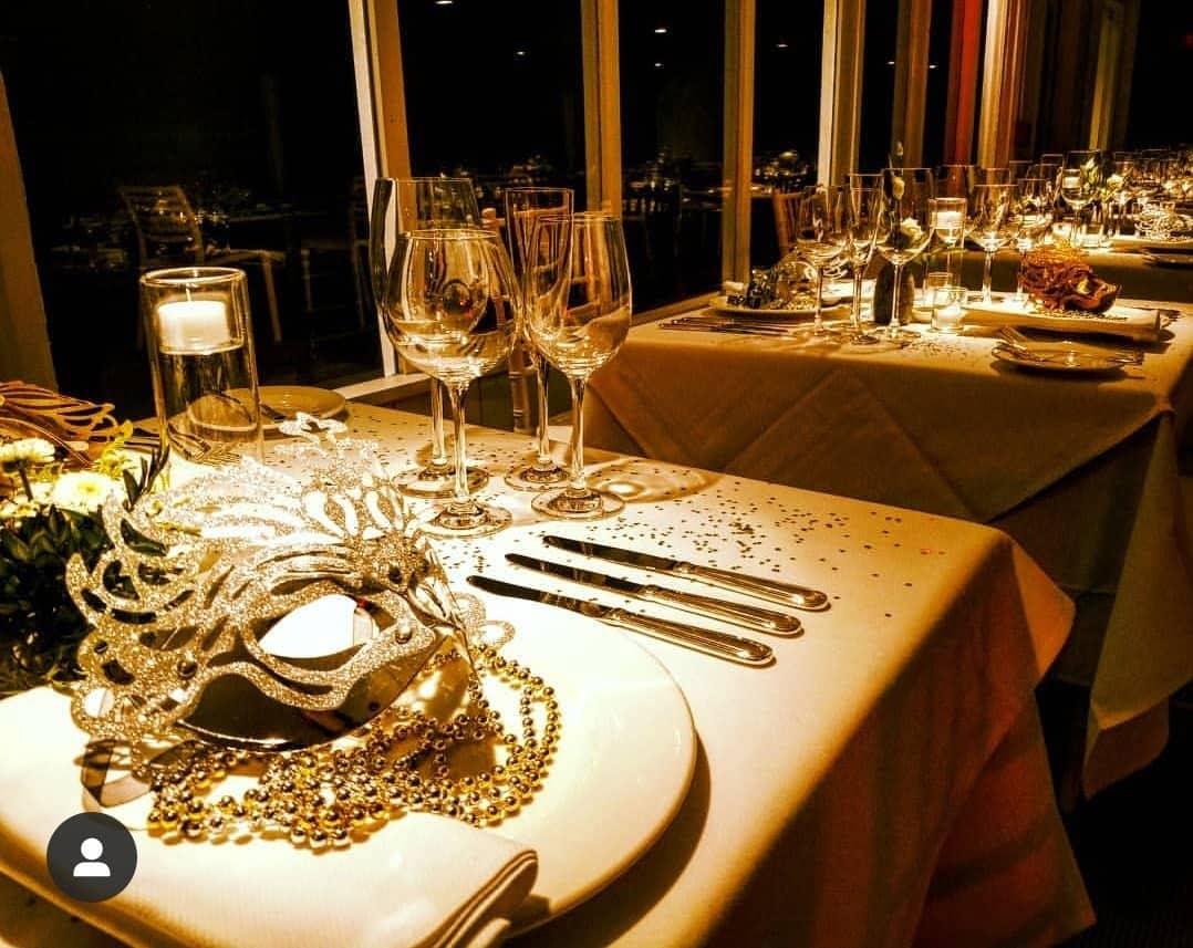 Wine Event Companies - Opener