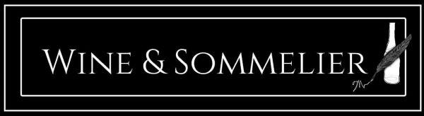 Wine & Sommelier