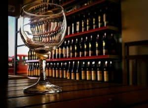 wine, drink, alcohol