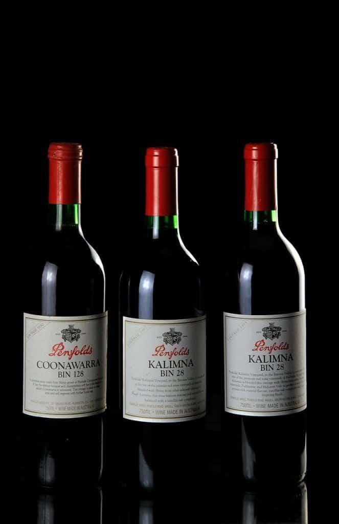 bottle, beverage, wine
