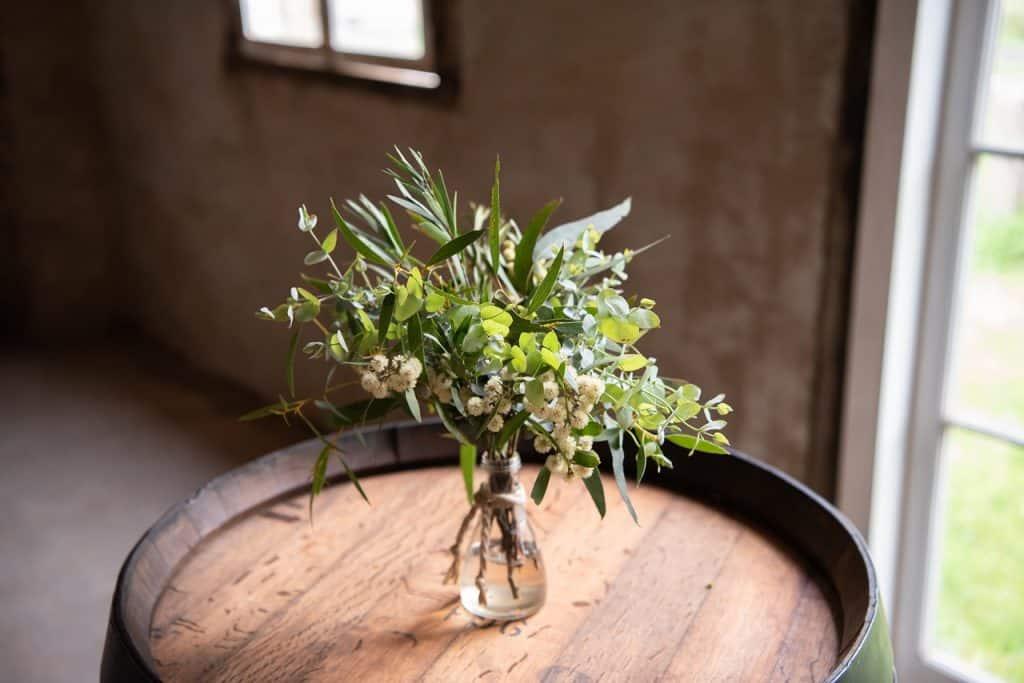 flowers, flower arrangement, bouquet-4497799.jpg