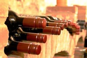wine, wine storage, cellar-504494.jpg